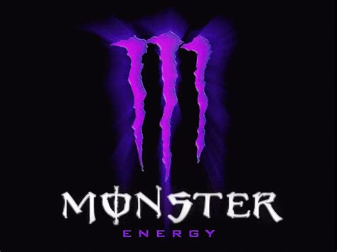 kaos monsterenergy energy publish with glogster
