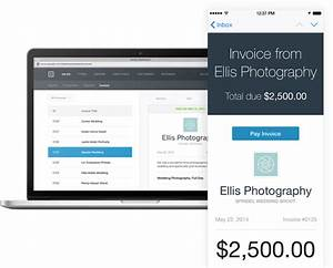 Send an invoice with square charla for How to send invoice with square