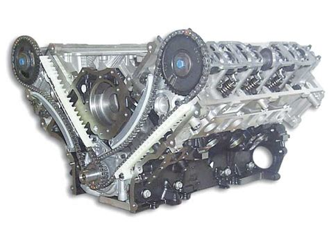 Ford 4 0 Sohc Engine Bottom Diagram by Timing Question Help Asap Mustang Forums At Stangnet