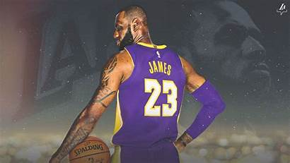 Lakers Wallpapers Lebron