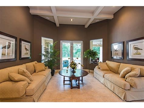 best brown paint colors for living room 17 best images about living room paint on paint colors brown paint colors and brown