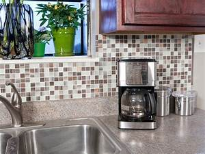 popular kitchen tiles and backsplash tatertalltails designs With kitchen cabinets lowes with remove sticker from clothes