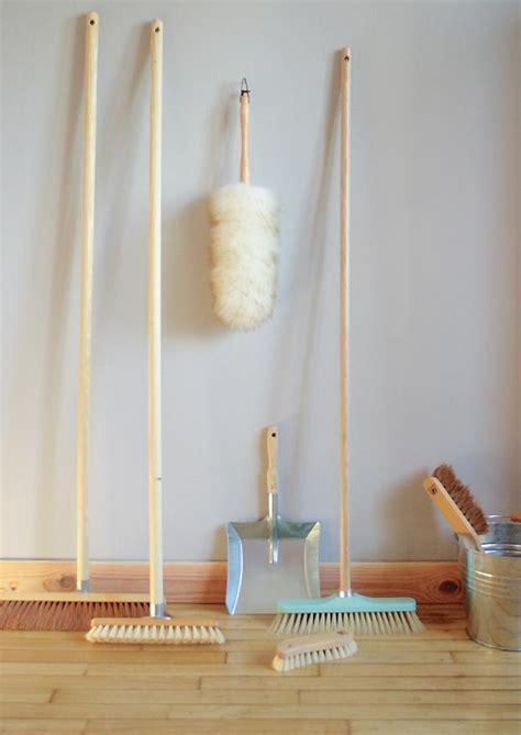 fabriquer ses meubles de cuisine soi m麥e ménage un équipement durable esprit cabane idees creatives et ecologiques
