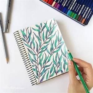 Creative Pencil Drawings Tumblr Tofutyklein — 🌿🌿🌿 #art # ...