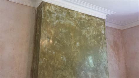 polished plaster  venetian plaster finishes diy doctor