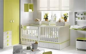 Parc Bébé Ikea : lit d appoint lit double parc bebe pour jumeaux 2en1 jaune ~ Teatrodelosmanantiales.com Idées de Décoration