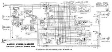 similiar ford pickup trucks body schematics keywords 1978 ford f150 wiring diagram image details