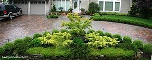Image of: Commack Ny Quote Driveway Design With Your Own Style
