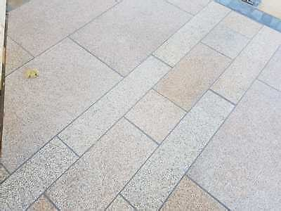 Best Indian Stone Flags Deals  Compare Prices On Dealsan