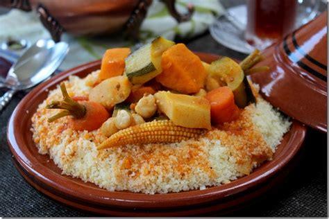 sherazade cuisine salon djurdjura du couscous les joyaux de sherazade