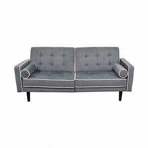 Wayfair sofa bed futon futons wayfair sofa beds in every for Wayfair futon sofa bed