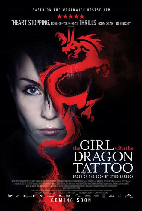 procrastination station author vanessa jaye  girl   dragon tattoo