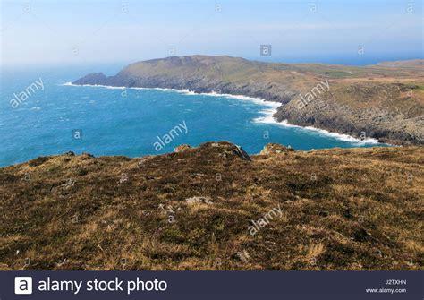 Cape Clear Island Stock Photos