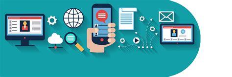 dripcore technology affiliate marketing