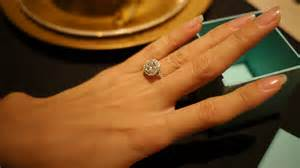 and co engagement ring and co engagement rings 4 engagement ring 9786 engagement rings