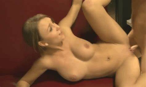 Solid Allison Poundings Mature Geezer With Her Fresh Cute Anal