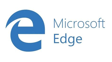 how to get microsoft edge on android tech advisor