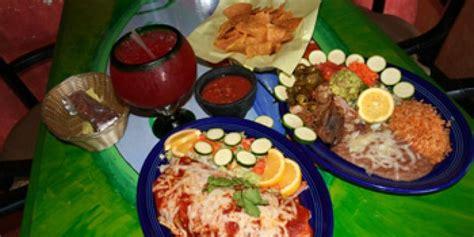los patios restaurant san clemente 161 muy delicioso sc times restaurant review los patios