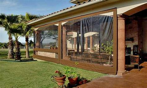 outdoor pool patio ideas outdoor patio screen enclosures