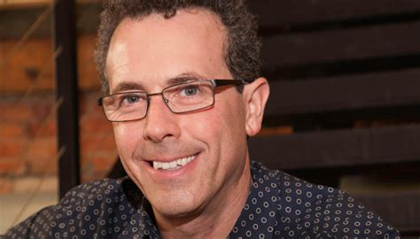 Come check out rhino coffee in shreveport at our uptown location, or at our new downtown location. Arts & Letters Live: Eric Litwin at the Dallas Book ...