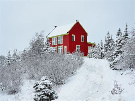 cottage to rent countryside cottage to rent near bay nl for family