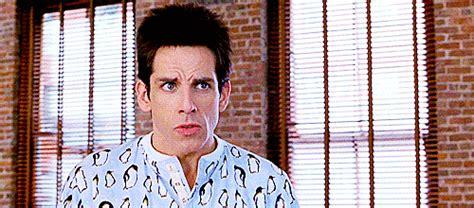 Zoolander Fun Facts And Funny GIFs   POPSUGAR Celebrity