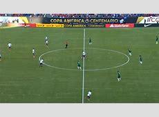 Chile vs Bolivia resumen, goles y resultado MARCAcom