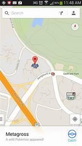 google maps pokemon go las vegas strip images