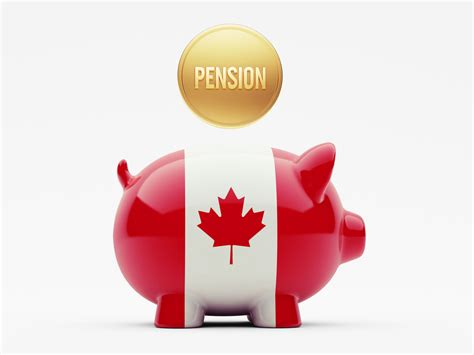 changes ahead for the canada pension plan virtus group llp