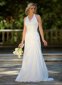 vows wedding dresses wedding dress for 10 year vow renewal 10yr vow renewal