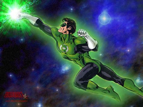 green lantern dc comics wallpaper 3975445 fanpop