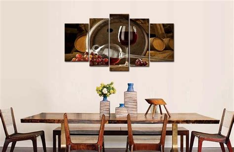 inspirations wine theme wall art wall art ideas