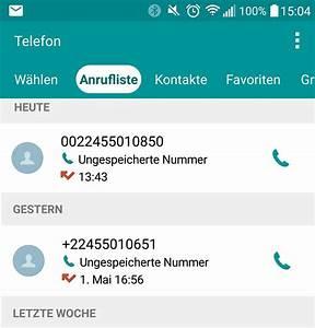 O2 Rechnung Hotline : unbekannter anruf aus guinea vorwahl 0224 was tun wer ist das giga ~ Themetempest.com Abrechnung