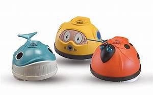 Robot Pour Piscine Hors Sol : whaly magic clean groupe abris et piscines ~ Dailycaller-alerts.com Idées de Décoration