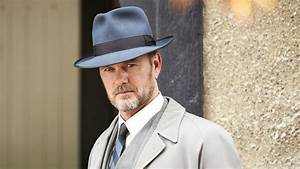 The Doctor Blake Mysteries Next Episode Air Date & Coun