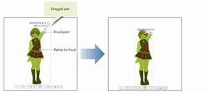 Clip Studio Paint Instruction Manual