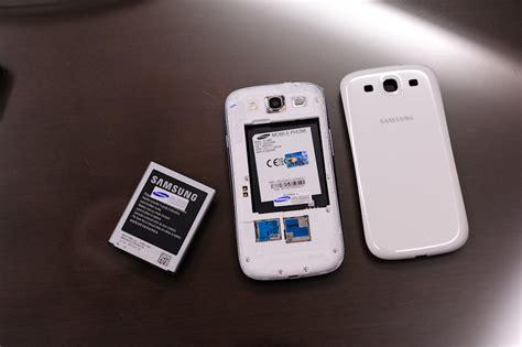 phone samsung galaxy  iii dr koh