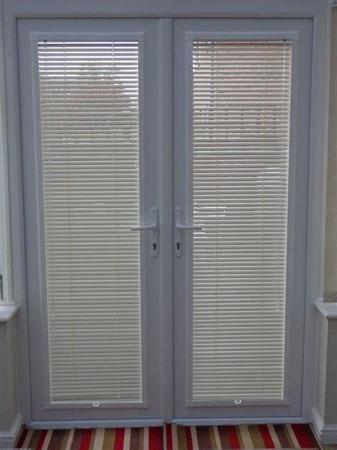 Blinds 2 Go by White Perfectfit Blind Blinds 2go