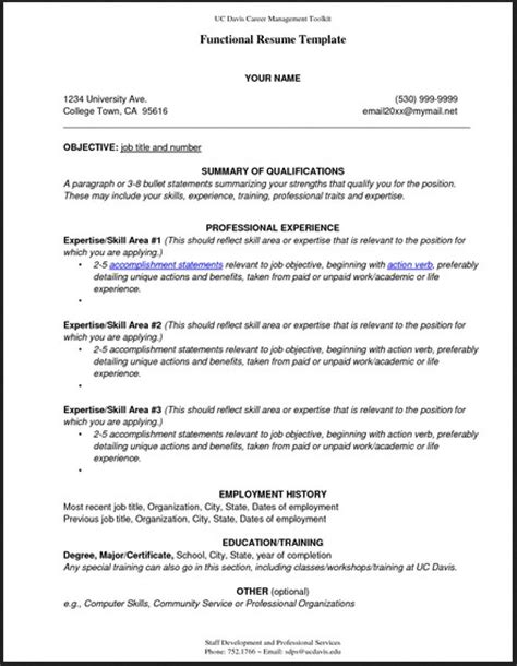 See Resumes by Banquet Server Resume Sle Banquet Server Cv