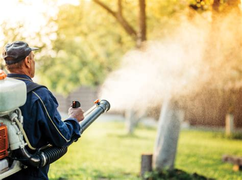 backpack mist blowers  mosquito control pct pest