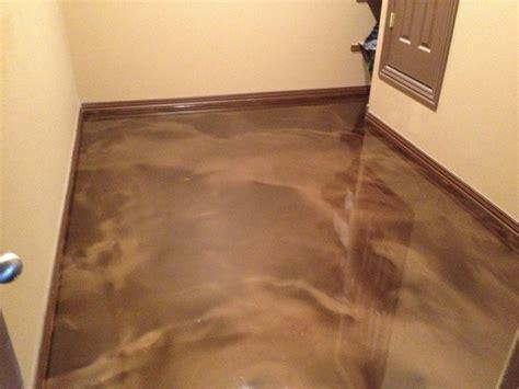 epoxy flooring vs tiles cost best 25 epoxy flooring cost ideas on epoxy garage floor cost garage flooring