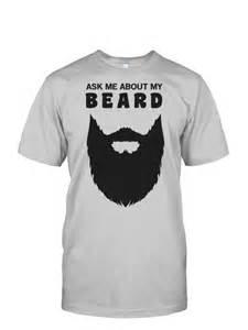 design your t shirt teechip design sell t shirts create a t shirt store