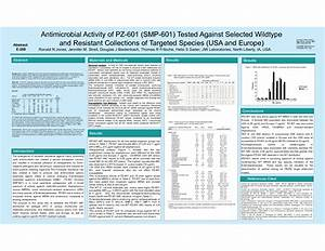 research poster With scientific poster ppt templates powerpoint