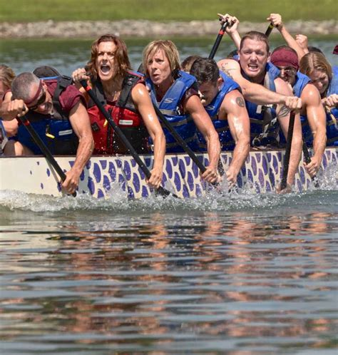 Dragon Boat Lake James by Seventh Annual Dragon Boat Races Hit Candlewood Lake