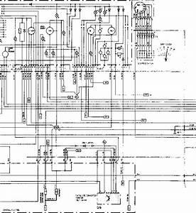 Odel 89 Sheet - Wiring Diagram