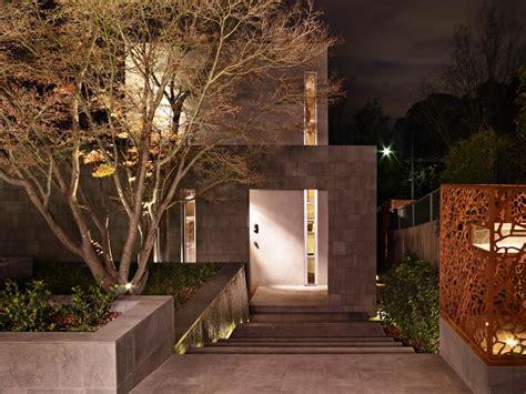 outdoor entrance lighting lighting tips for every room hgtv