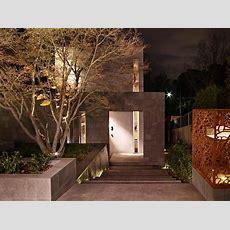 Outdoor Lighting Ideas And Options Hgtv