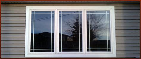 Home Design Grand Rapids Mi - grand rapids mi replacement windows vanderlaan home improvement