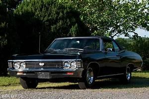 Chevrolet Impala 1967 : 1967 chevy impala ss chevrolet impala ss 1967 wallpaper johnywheels ~ Gottalentnigeria.com Avis de Voitures