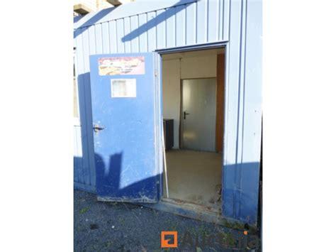 container bureau occasion suisse container bureau 20 pieds